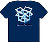 psychoboxshirt4.png (PNG Image, 1296x640 pixels) - Scaled (97%).jpg