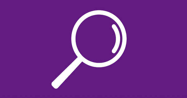 Document Search Guide